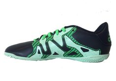 adidas Chaos Indoor Soccer Shoe from Aries Apparel $50.00
