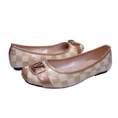 61794bfcd2f34 Louis Vuitton Ballerina Louis Vuitton Clothing