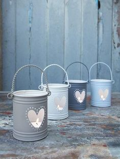 DIY-valentine-candle-crafts