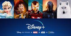 Disney Pixar, Concrete, Marvel, War, Movie Posters, Decor, Decoration, Film Poster, Decorating
