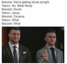 Cowboys quarterback Dak Prescott actually played worse than Brock Osweiler, and while he was victimized by memes, no one was trashed harder online than Cowboys receiver Dez Bryant, who definitely didn't catch it this week. Cowboys Quarterbacks, Dez Bryant, Dak Prescott, Nfl Season, Football Memes, Facebook Photos, Best Memes, Seasons, Funny