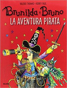 Buy Winnie and Wilbur: The Pirate Adventure by Korky Paul, Valerie Thomas and Read this Book on Kobo's Free Apps. Discover Kobo's Vast Collection of Ebooks and Audiobooks Today - Over 4 Million Titles! Pirate Adventure, Cuthbert, Magazine Art, Free Apps, This Book, Reading, Audiobooks, Sep 2016, Editorial