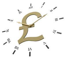 Cash Loans- Obtain Short Cash Help during the Difficult Time : https://www.linkedin.com/pulse/cash-loans-obtain-short-help-during-difficult-time-steve-miller
