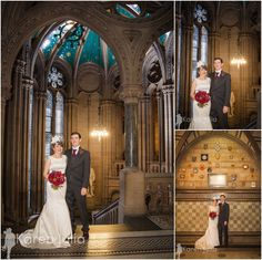 Geeky Rainy Castlefield Rooms Wedding Photography in Manchester Manchester Town Hall, Manchester City Centre, Wedding Portraits, Bride Groom, Wedding Photography, Wedding Ideas, Wedding Photos, Wedding Pictures, Wedding Ceremony Ideas
