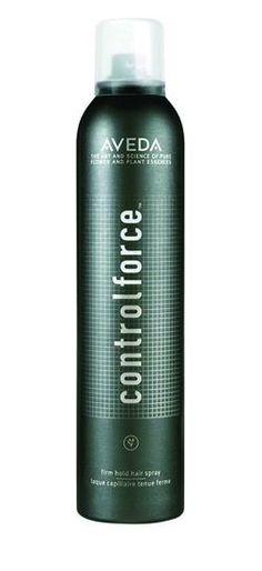 Best Hairspray - Aveda Control Force Firm Hold Hair Spray ($26; aveda.com)     Why it won: A spritz that locks in your look without flaking or feeling crunchy to the touch? Yes, please!    Shape - 2011