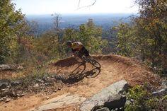 imba | Singletracks Mountain Bike News