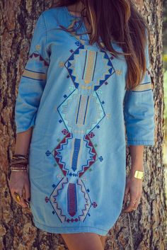 http://cuggo.com/collections/new-arrivals/products/guadalupe-embroidered-shift-dress