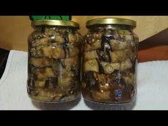 Pickles, Cucumber, Mason Jars, Dinner Recipes, Tube, Food, Canning, Essen, Mason Jar