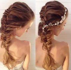 Prom hairstyles 2014 - National Hair & Nails | Examiner.com