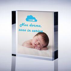 Idea regalo personalizzato per i nonni di Youquoteweprint su Etsy