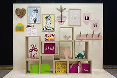 Campanha lançamento nova coleção 2014. Adot Arte e Decoração. www.adot.art.br/www.adot.com.br