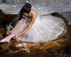 Ballet Dance Wallpaper Ballet Dance Wallpaper