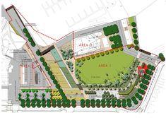 Waitangi-17-Waitangi-Plan_WALA « Landscape Architecture Works | Landezine