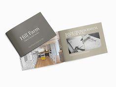 www.hillfarmfurniture.co.uk