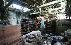 abandoned-jute-mill-5