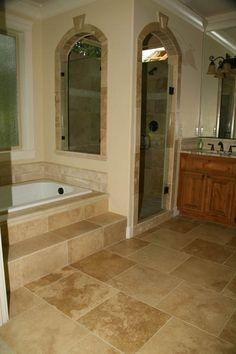 20+ beige bathrooms ideas   beige bathroom, bathrooms