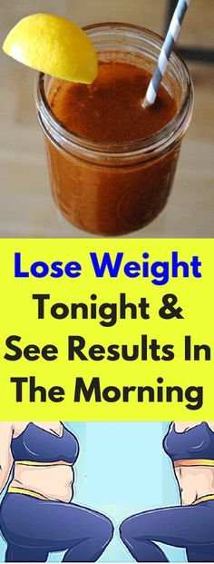 Today, we're going to present you an excellent homemade natural remedy that can help you eliminate the abdominal fat. By using this magical infusion you'll lose abdominal fat in 2 only weeks, but it is very important not to stop taking this infusion even for a day to get good results. We are all aware …