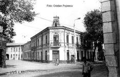 Dudeşti – nostalgia unui cartier dispărut - Bucurestii Vechi si Noi Nostalgia, Cartier, Park