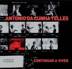 Cinemateca - Entrada Pan Film, Cinema, In The Heart, Lisbon, Old And New, The Neighbourhood, Dreams, Movie Posters, Design