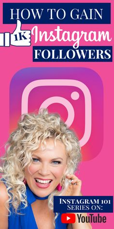 Want to learn how to quickly and organically gain 1,000 Instagram followers? Watch this training on YouTube to learn some tips, tricks, and hacks to see serious Instagram growth! Find more about business and social media marketing with Jennifer Allwood. #jenniferallwood #socialmedia #onlinemarketing #businessmarketing #instagram Business Education, Business Advice, Business Entrepreneur, Business Marketing, Online Marketing, Social Media Marketing, Marketing Ideas, Get Instagram Followers, Twitter Tips