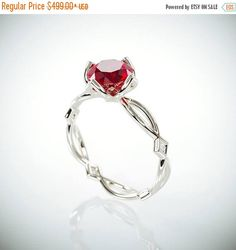 Hey, I found this really awesome Etsy listing at https://www.etsy.com/il-en/listing/526325062/sale-christmas-in-july-14k-white-gold