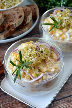 Kifőztük online gasztromagazin, receptek, tippek, ötletek Salads, Food And Drink, Recipes, Diet, Salad, Recipies, Ripped Recipes, Recipe, Lettuce