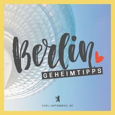 tips and favorite places of mine and locals tips for Berlin with alternat . Museum Island, Berlin Travel, Brandenburg Gate, Berlin Germany, Berlin Berlin, Berlin Wall, Top Travel Destinations, Beautiful Anime Girl, City Life