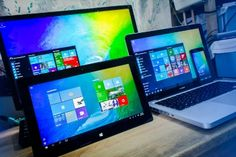 Can Windows 10 Live Up To Its Promise?