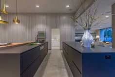 Cronin kitchens award winning kitchen design and manufacture Interior Projects, Award Winning Kitchen Design, Luxury Furniture, Kitchen, Home, Interior, Kitchen Design, Luxury Interior, Cool Kitchens