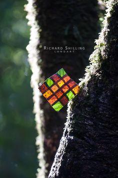 Annapurna Forest Colour Diamond