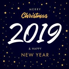 Add text to happy new year photos for you New Years Eve Day, Happy New Years Eve, Happy New Year 2019, New Year Wishes, Merry Christmas And Happy New Year, Christmas 2019, Happy New Year Photo, Happy New Year Quotes, Happy Photos