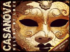 CASANOVA - Melody Of Love (X-tended Love Mixx) [Italo Disco 2o14] Italo Disco, Kinds Of Music, Memories, Love, Youtube, Amor, I Like You, Youtubers, Youtube Movies