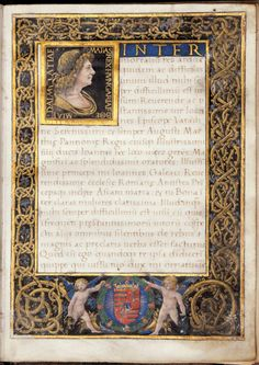 Manuscripts between Florence and Budapest
