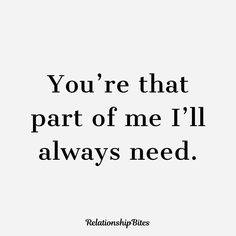 Best Cute Love Quotes for Him From Heart Sweet Couple Quotes, Best Friend Love Quotes, Cute Love Quotes For Him, Always Love You Quotes, Couples Quotes Love, Love Husband Quotes, Love Yourself Quotes, Romantic Quotes, I Needed You Quotes