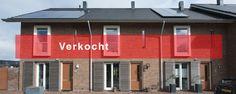 Zwolle, Melenhorststraat 15