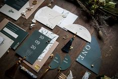 Autumn Love: a micro wedding styled shoot in Devon. Click the link to view the full photoshoot! Green Wedding Invitations, Wedding Shoot, Rustic Style, Devon, Save The Date, Big Day, Falling In Love, Groom, Stationery