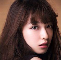 森絵梨佳 World Most Beautiful Woman, Cute Beauty, Korean Beauty, Erika, Beauty Women, Actresses, Female, Portrait, Lady