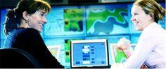 Leverer ingeniører til Statoil - Offshore.no/Jobb Fictional Characters, Fantasy Characters