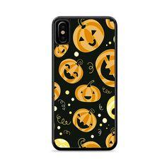 Pumpkins Pattern Halloween iPhone 6 Plus 6s Plus Case, Pumpkins, Iphone 11, Phone Cases, Halloween, Pattern, Patterns, Pumpkin, Squash