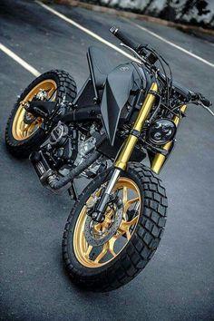 Moto : Illustration Description Pretty Machine