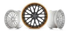 ADV.1 Wheels ADV10.0 TRACK SPEC SL SERIES