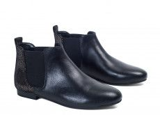 Boots/Bottines BOOTS CARROUSEL 2 ANDRE