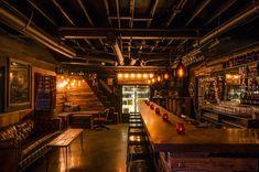Best Craft Breweries in San Francisco