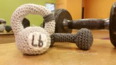 Check out this item in my Etsy shop https://www.etsy.com/listing/233429632/free-shipping-baby-kettlebell-and