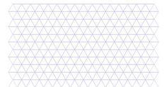 Hexalong triangles.pdf