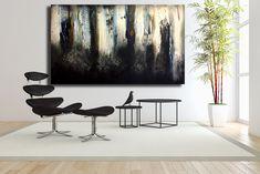 Galerie Regina - Online Shop - Galerie Regina - wohnliche und dekorative Kunst - einzigartiger Unikat Schmuck - Regina Steiner Floating, Tapestry, Modern, Shop, Painting, Home Decor, Art, Abstract Pictures, Abstract Art