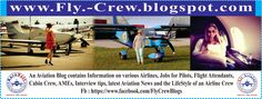 http://all-best-work-at-home-jobs.blogspot.ca