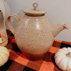 #homedecordiy #homedecoration #pottery