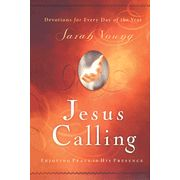 A great devotional book.