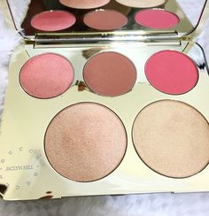 Becca x Jaclyn Hill Face Palette ! Morphe 35s, Becca, Instagram Feed, Palette, Eyeshadow, Face, Eye Shadow, Pallets, Eye Shadows